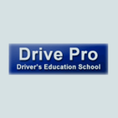 Drive Pro Driver Education image 1