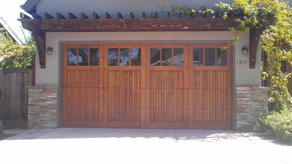 911 garage door repair san jose image 8