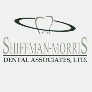 Shiffman-Morris Dental