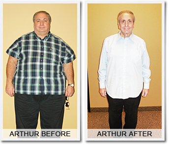 Scottsdale Weight Loss image 3
