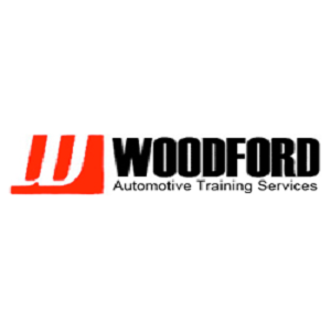 Woodford Diagnostic & Training Services