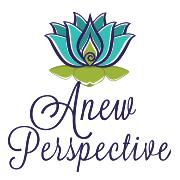 Anew Perspective Hypnosis & Coaching Beaverton