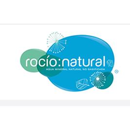 ROCIO NATURAL