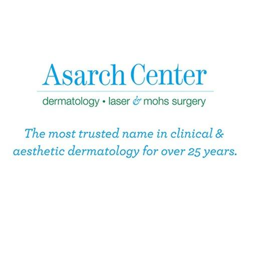 Asarch Center for Dermatology, Laser & Mohs Surgery image 4
