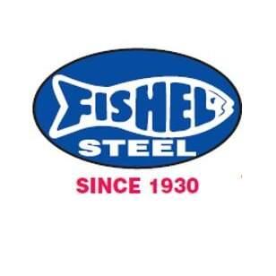 Fishel Steel Co.