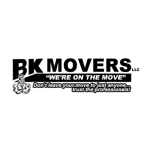 B K Movers image 0