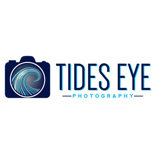 Tides Eye Photography