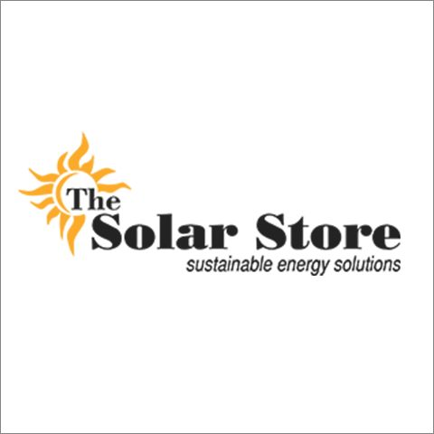 The Solar Store In Tucson Az 85716 Citysearch