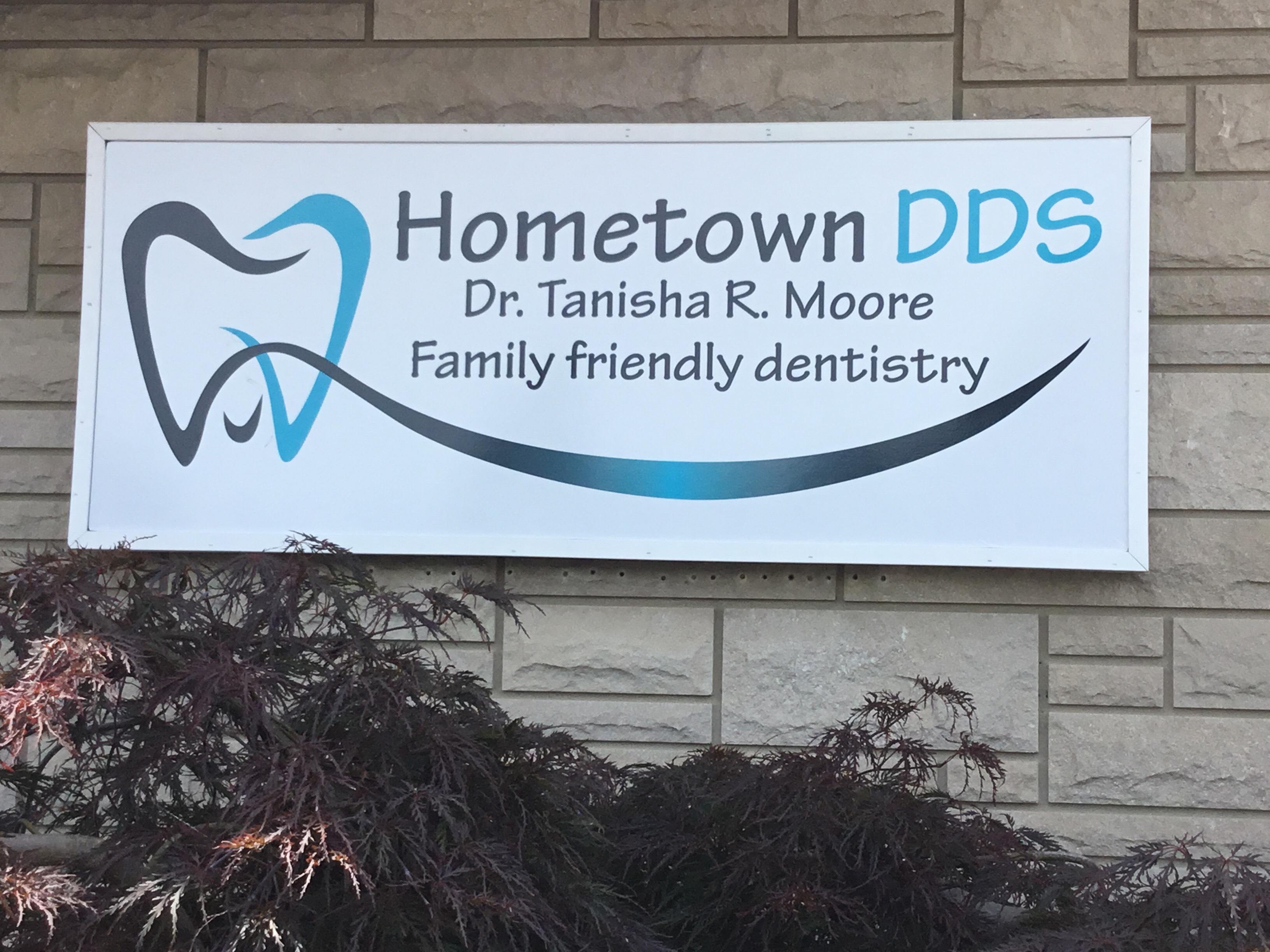 Hometown DDS image 3