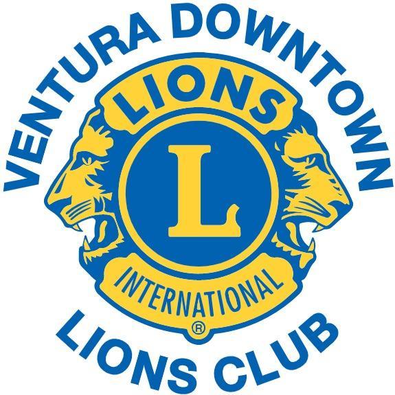 Ventura Downtown Lions Club