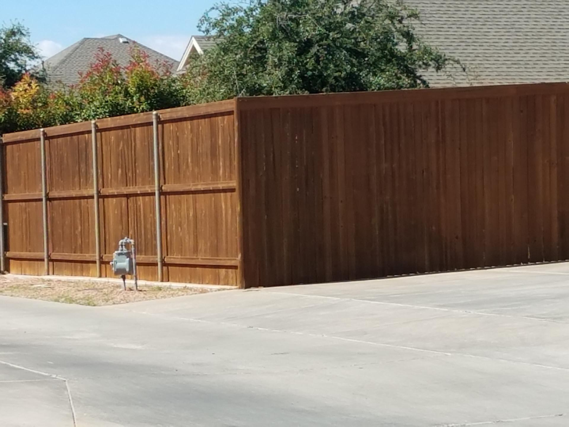 Best Value Fencing And Home Services image 18