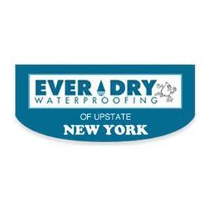 Everdry Waterproofing of Upstate