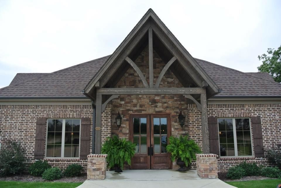 Scarbrough Family Dentistry DDS image 1