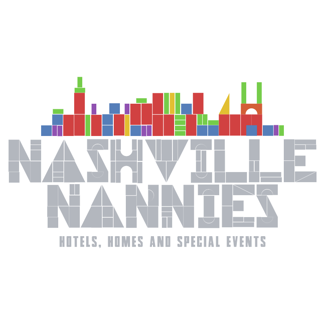 Nashville Nannies, LLC