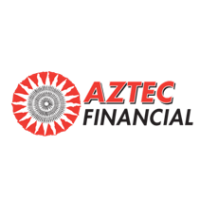 Aztec Financial