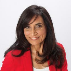 Anita Rathee, DDS