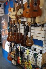 Nord Musique Inc à Saint-Jérôme