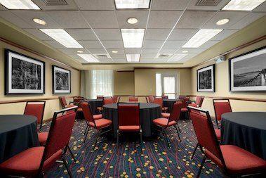 Residence Inn by Marriott Charleston Airport image 16