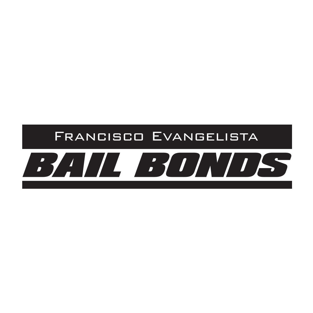 Francisco Evangelista Bail Bonds