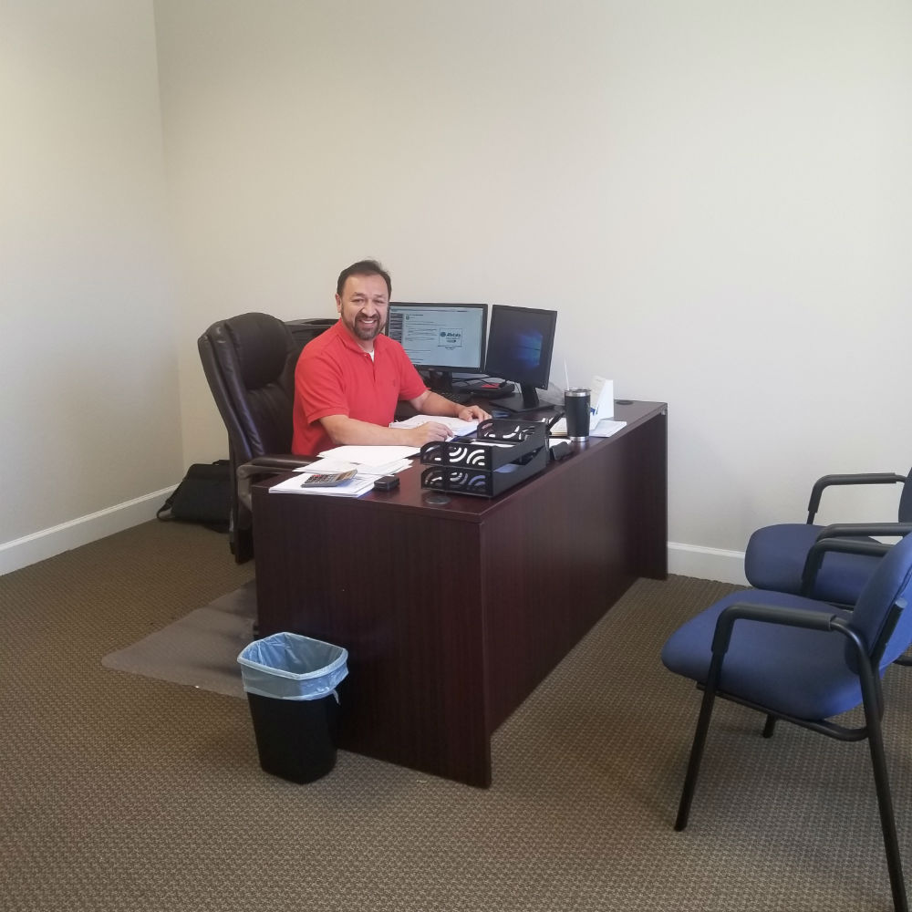 Allstate Insurance Agent: Adam Pisani image 8