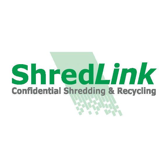 ShredLink