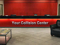 Nalley Collision Center East image 2
