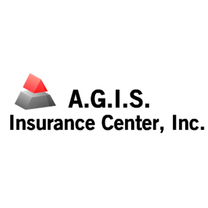 AGIS Insurance Center, Inc.