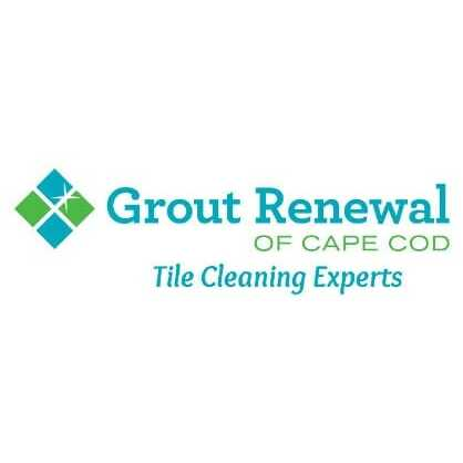 Grout Renewal of Cape Cod Inc. image 3