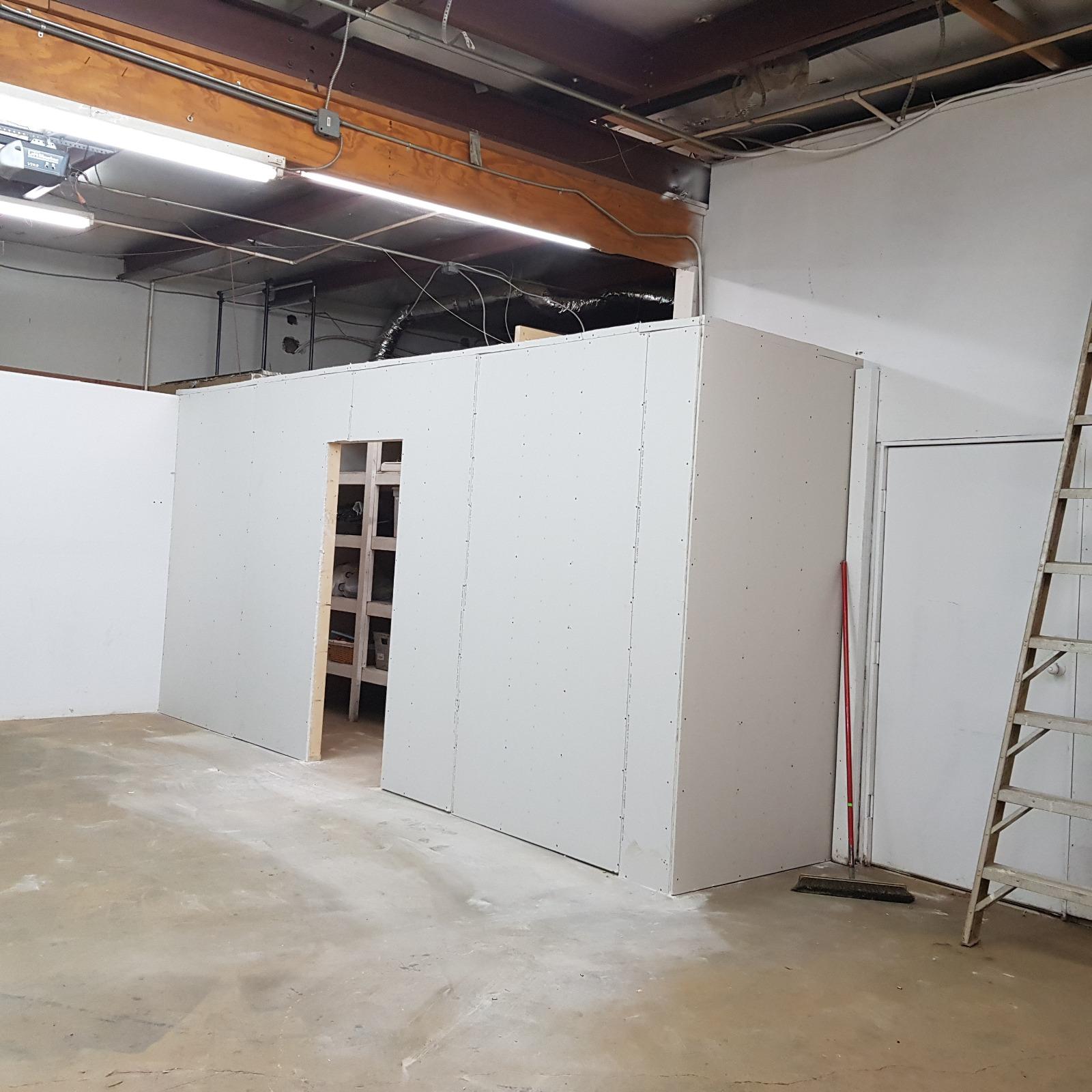 A&R Quality Framing,LLC