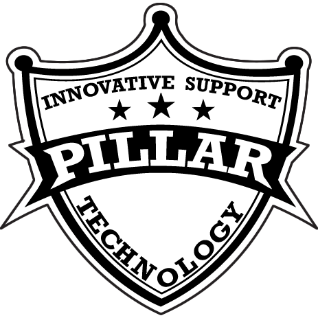 Pillar IT Consulting Corp.