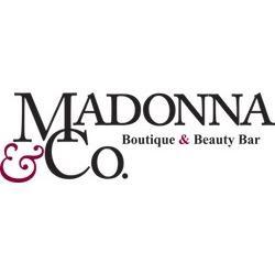 madonna & co