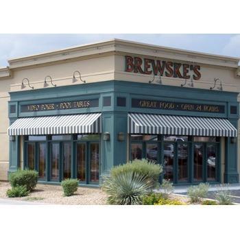 Brewskes Bar & Grille