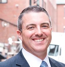 Jason Dalessandro - Ameriprise Financial Services, Inc. image 0