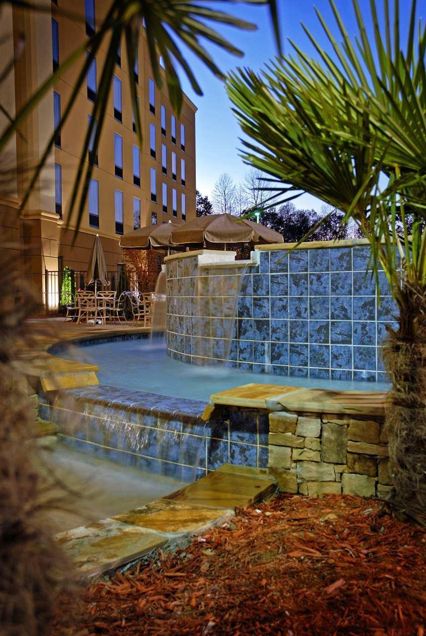 Hampton Inn & Suites ATL-Six Flags image 15