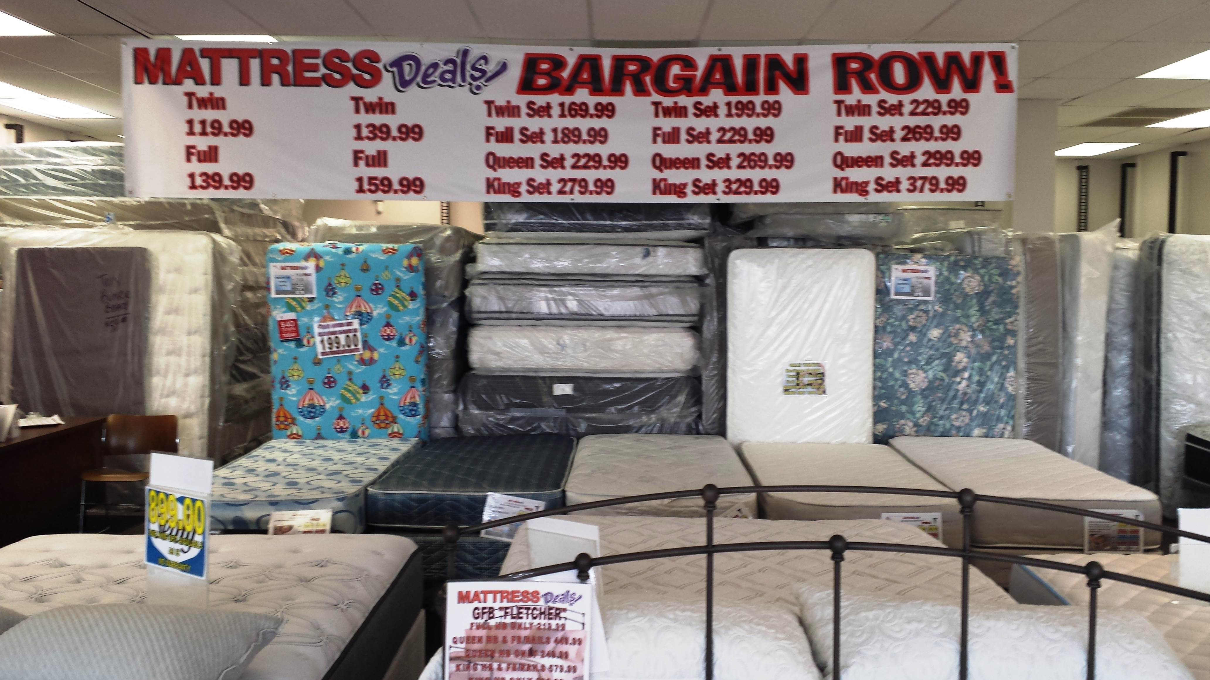 Mattress Deals image 10