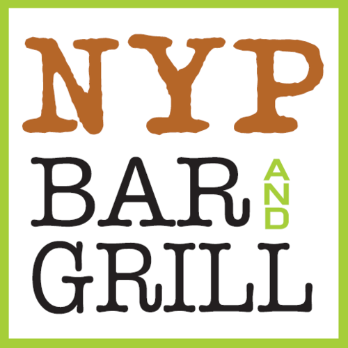 NYP Bar and Grill Bellingham