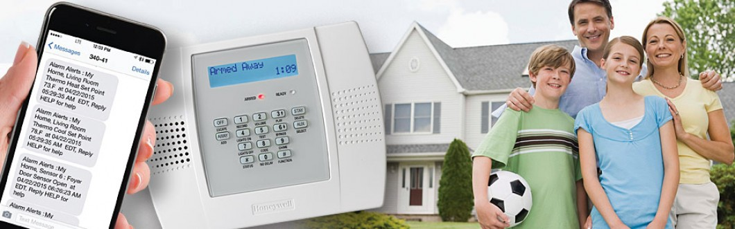 Lynco Security Systems, Inc. image 1