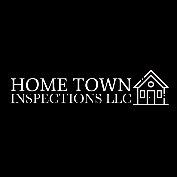 Home Town Inspections LLC