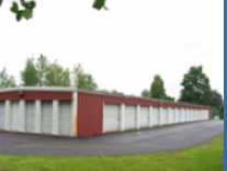 Easy Self Storage & The Archive Center image 3