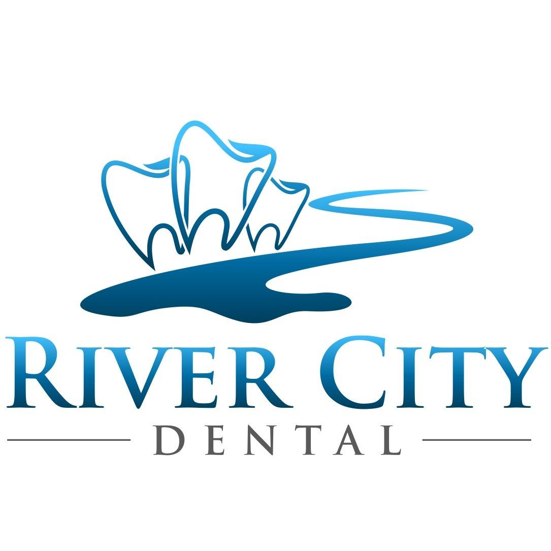 River City Dental