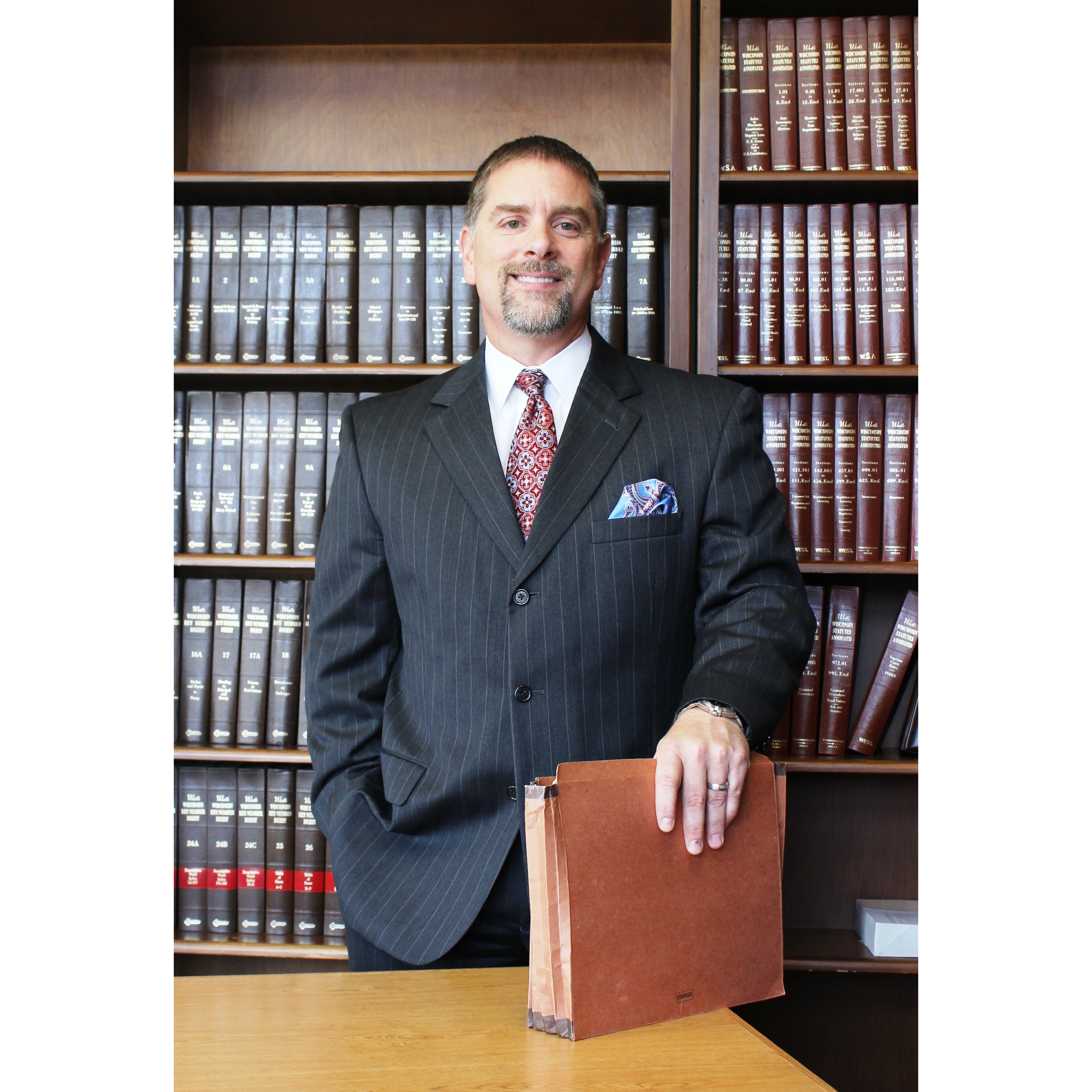 Grubb Law Firm - ad image