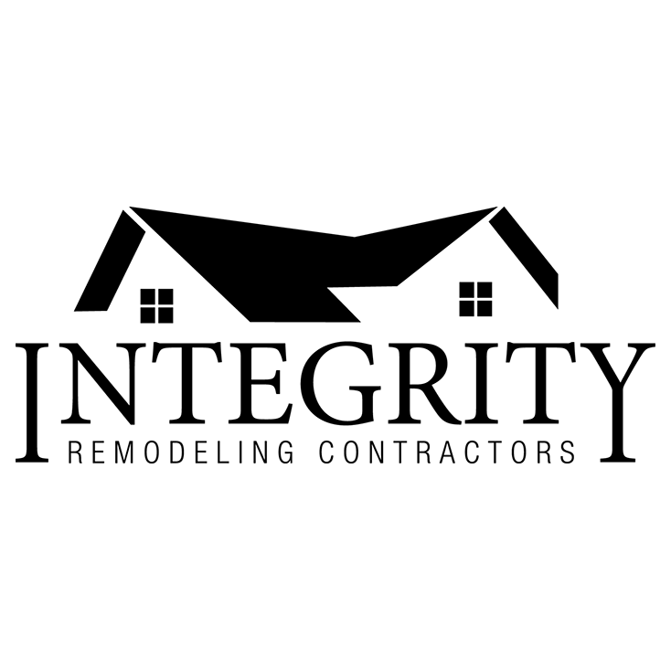 Integrity Remodeling Contractors