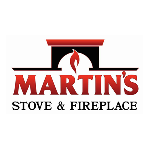 Martin's Outdoor Power Equipment LLC image 0
