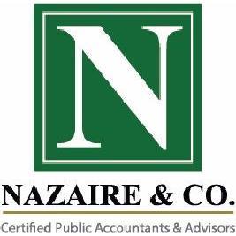 Accountants In Garden City Ny 187 Topix