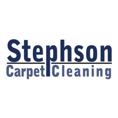 Stephson Carpet Cleaning image 0