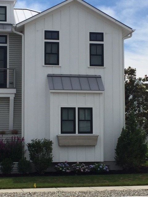 Quality One Roofing, Inc image 24