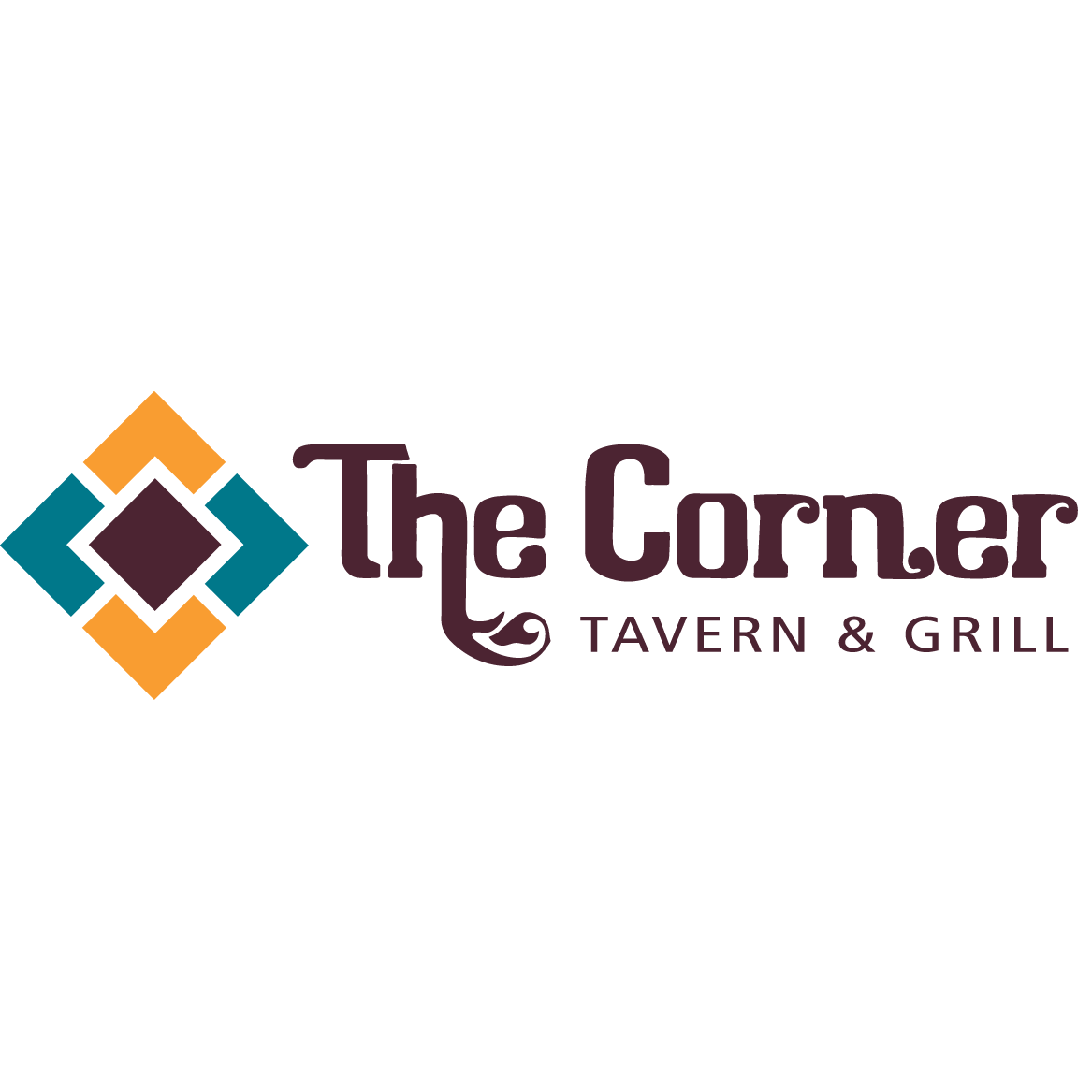 The Corner Tavern and Grill