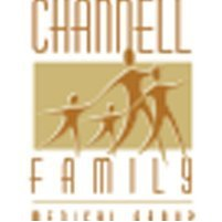 Channell Family Medical Group