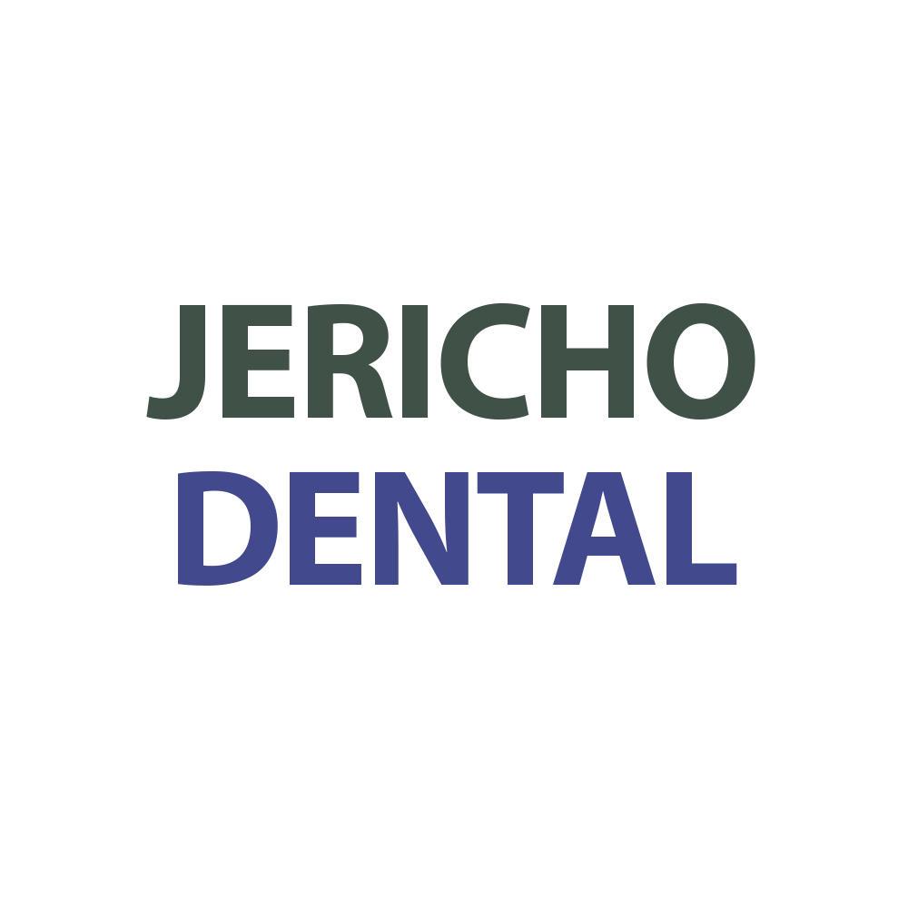Jericho Dental