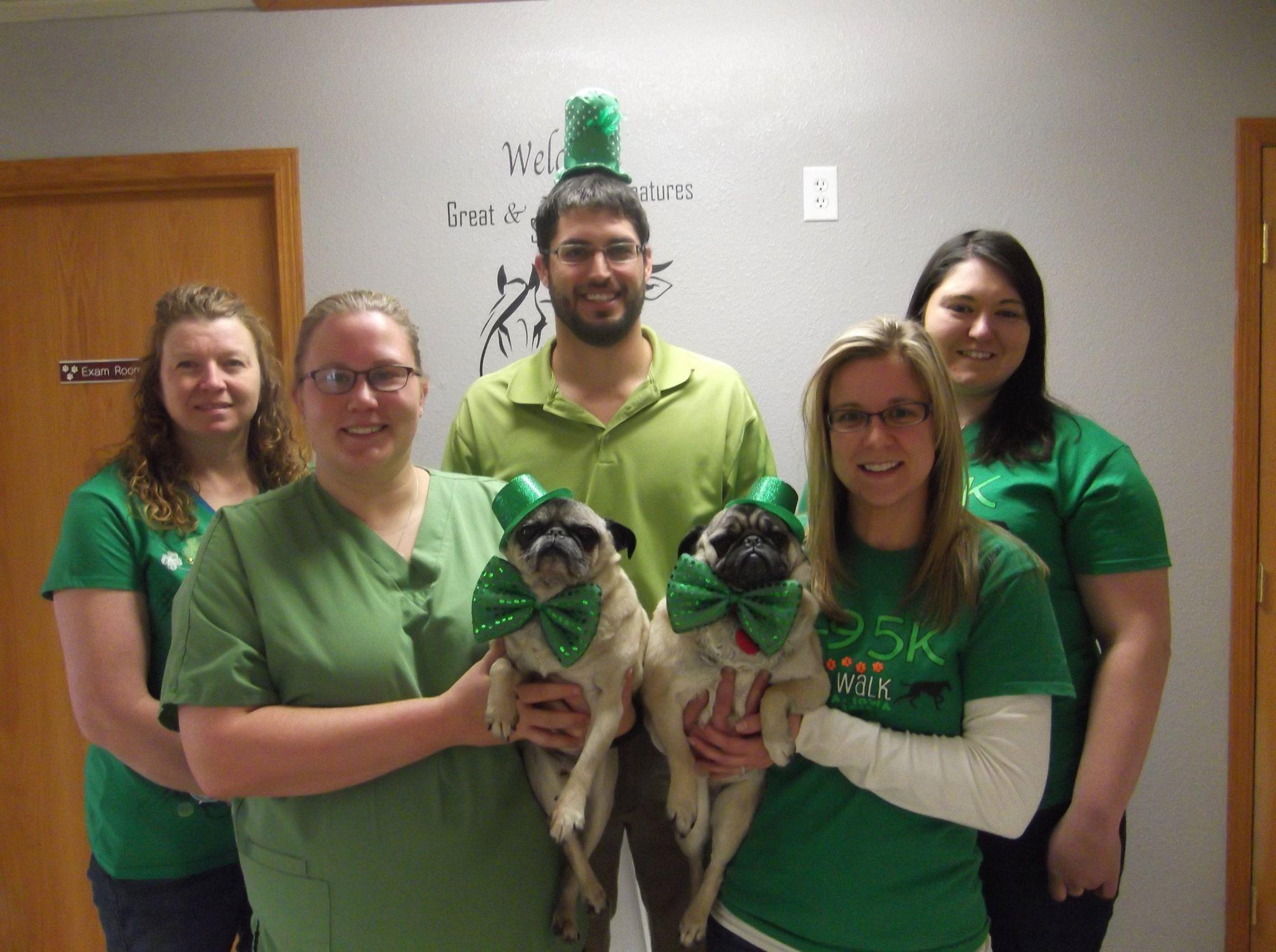 Garver's Animal Health Center image 57
